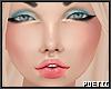 P|BlueShadowSkin