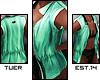 Vest'Lyrb |Mint