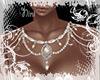 FN Sonia Wedding Pearls