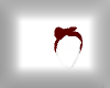 DkRed HeadWrap Layerable