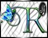 """[ND]Butterflies """"R"""""""