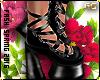 Clara-Ballet|Black|Bare