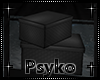 PB Derivable boxes v3