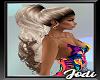 Laila Ash Blonde