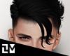 . EDEN BLACK