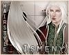 [Is] Elven II Stahma