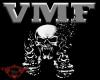 VMF Duel Guns !