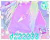 ᴰ2|Ice cream Sweater