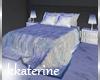 [kk] The Night Bed