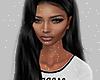 Tonianne Black
