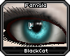 *.:.* BlackCat's Boutique UPDATED New Innocent Skin Set!! (3/18/10) *.:.* - Page 3 Images_d6a7ac61649470b3c96896247dafbfb3