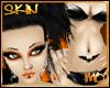 -mb- Halloween Skin V2