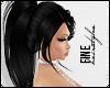 F| Virgie Black