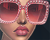 I│Rih Sunglasses