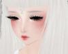 Albino / Albine Perfect