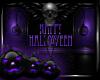 -A- Goth Halloween Club