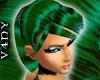 [V4NY] !Diane! Green