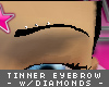 [V] Tinner Black Diamond