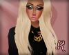 R- Babette Blonde