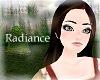 Radiance (skintone)