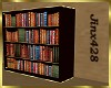 Dark Dreams Bookshelf