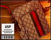⛎ - Gucci Stripe