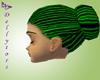 green acadamia