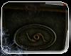 -die- Book of spells