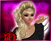 &m Elita Dark Blonde