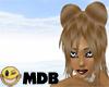 ~MDB~ SHINY FUDGIE ABBA