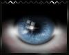 New Blue Gloss Eyes (f)