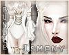 [Is] White Queen II Bndl