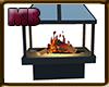 [8v2] Fireplace