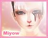 .M Keyk Skin M