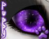 . LP ~ Galaxy Eyes M