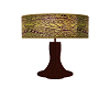 Suave Table Lamp