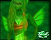 LeafyScalesFemTop