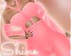 RL Pink