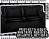 [rpts] Unwanted Loveseat