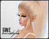F| Jorja Blonde Limited