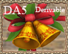 (DA5) Holiday Bells