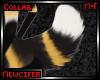 M! Bunbee Tail 1