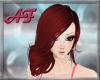 AF*Livvy Red