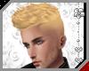 ~AK~ Kaiser - Dty Blonde