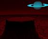 Martian Planet