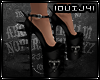 OuijaShoes-Mine-
