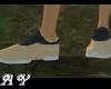 [AY] safari shoes