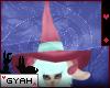 Binra Witch Hat V2