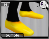 ~Dc) Bumble M Shoes
