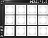0 | 12 Frames | Derive
